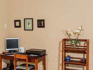 Le Aloe Vera Villa 1 - 3 Bedroom Villa, Grace Bay