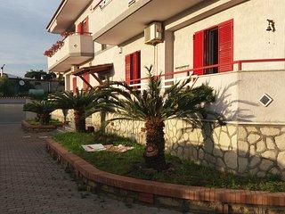 Casa Vacanze Pozzuoli