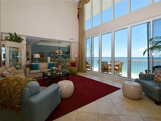 Silver Beach Towers WPH1704, Destin
