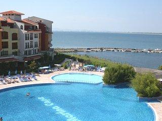 4 Star Luxury Ravda, Sunny Beach, Nesebar, Burgas.