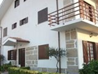Hidranjas Guest House - casa de ferias