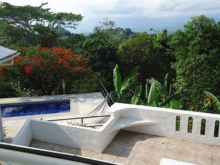 Villa Tekla, Costa Rican paradise!