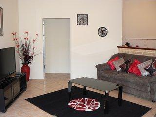 Geraldton Luxury Retreat 2