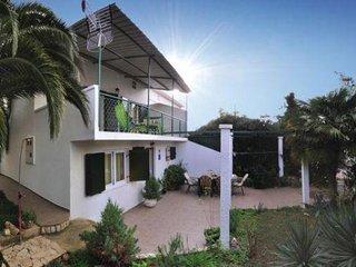 Villa Linda H(6+1) - Seget Vranjica