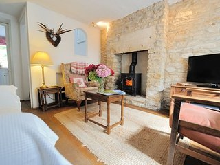 Bakers Cottage, Minchinhampton