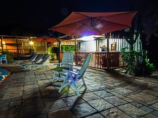 Matt's Rest B&B/Self Catering, Pietermaritzburg