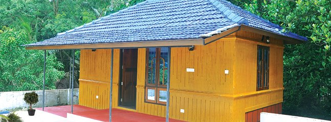 Marari beach pearl stay, Accommodation, Facilities, Mararikulam