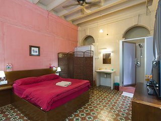 Dwell Terrace - Standard Suite, Georgetown