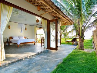 Hidden Bungalow Sea View, Hoi An