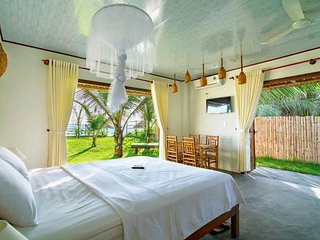 Vietnam long term rentals in Quang Nam Province, Hoi An
