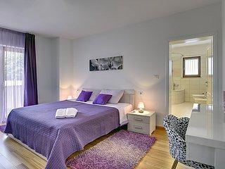 3 bedroom Villa in Sveti Petar u Sumi, Istria, Croatia : ref 2021901