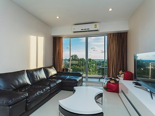 Condo in Karon in Chic  A609, Kata Beach