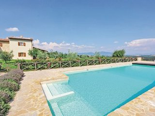 4 bedroom Villa in Avigliano Umbro, Umbria, Perugia, Italy : ref 2040131