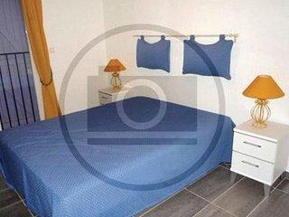 3 bedroom Villa in La Londe Les Maures, Cote D Azur, Var, France : ref 2041589