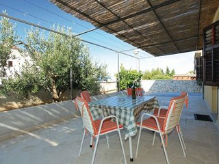 5 bedroom Villa in Hvar, Central Dalmatia, Croatia : ref 2088309