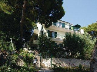 7 bedroom Villa in Hvar, Central Dalmatia, Croatia : ref 2088466