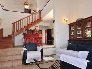 5 bedroom Villa in Drvenik Mali, Central Dalmatia, Croatia : ref 2095508