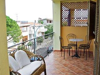 Casa vacanze Cala Gonone