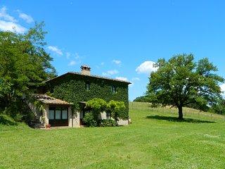 Villa Rosatea