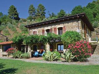4 bedroom Villa in Pietrasanta, Versilia, Italy : ref 2186583, Vallecchia