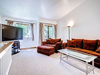 Pitkin Townhome Frisco Colorado Vacation Rentals