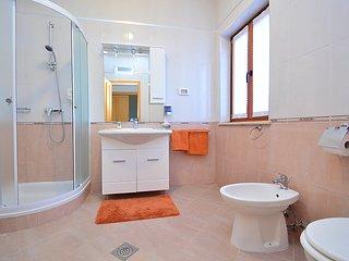 5 bedroom Villa in Sveti Petar u Sumi, Istria, Croatia : ref 2214027