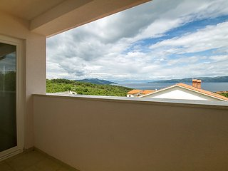 4 bedroom Villa in Labin, Istria, Croatia : ref 2217475, Ravni