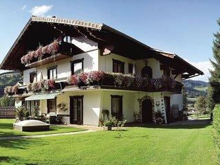2 bedroom Apartment in Wagrain, Salzburg Region, Austria : ref 2225019