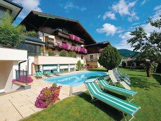 2 bedroom Apartment in Wagrain, Salzburg Region, Austria : ref 2225315