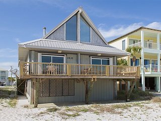 PATIO-BEACH FRONT on West Beach! Special 5-24 depart 5-28 $1,399 TOTAL!