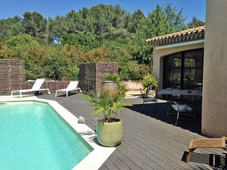 3 bedroom Villa in Beziers, Occitania, France : ref 5247214