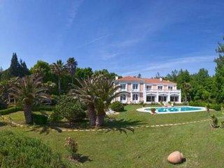 3 bedroom Villa in Marmaris, Agean Coast, Turkey : ref 2249318, Hisaronu