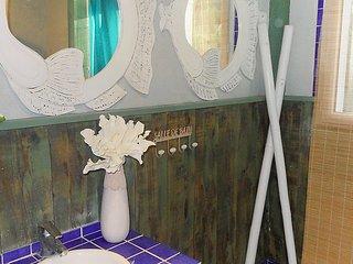 4 bedroom Villa in Les Arcs sur Argens, Provence, France : ref 2250658, Taradeau
