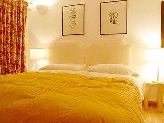3 bedroom Apartment in Rome, Latium, Italy : ref 2269211