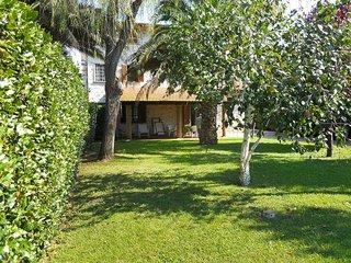 3 bedroom Villa in Pietrasanta, Tuscany, Italy : ref 2269853