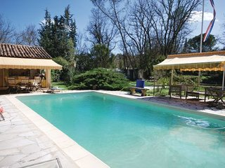 3 bedroom Villa in Callian, Var, France : ref 2279615, Montauroux