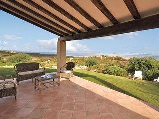 4 bedroom Villa in Santa Teresa di Gallura, Sardinia, Italy : ref 2280422, Conca Verde