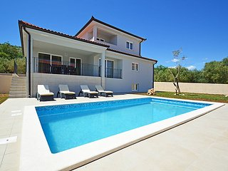 3 bedroom Villa in Labin, Istria, Croatia : ref 2283738, Ravni