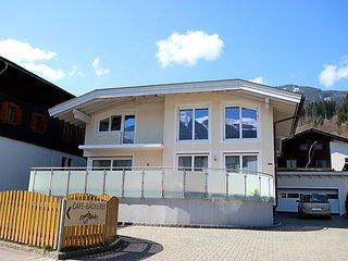 4 bedroom Villa in Fugen, Zillertal, Austria : ref 2284252, Fügen