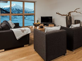 1 bedroom Apartment in Andermatt, Central Switzerland, Switzerland : ref 2237030