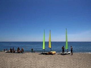 Appartamento al mare vicino Taormina