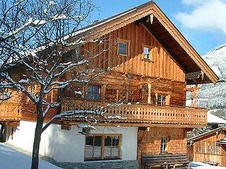 6 bedroom Villa in Bruck, Salzburg, Austria : ref 2295153