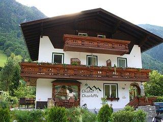 5 bedroom Villa in Bruck, Salzburg, Austria : ref 2295162