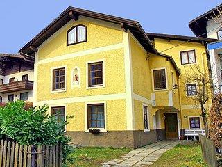 3 bedroom Villa in Zell am See, Salzburg, Austria : ref 2295167