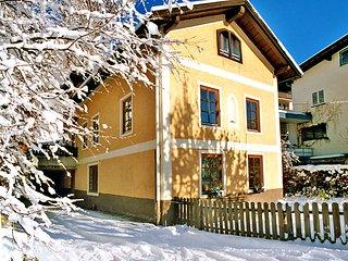 3 bedroom Villa in Zell am See, Salzburg, Austria : ref 5025707