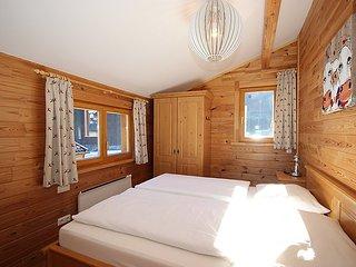 4 bedroom Villa in Krimml, Zillertal, Austria : ref 2295227