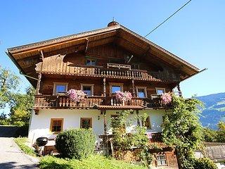 5 bedroom Villa in Fugen, Zillertal, Austria : ref 2295360, Fügen