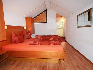 7 bedroom Villa in Langenfeld, Otztal, Austria : ref 2295593, Längenfeld