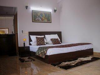 DS Residency Varanasi,Bed and Breakfast inVaranasi