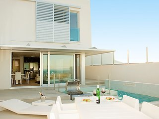 3 bedroom Apartment in Cullera, Costa de Valencia, Spain : ref 2296109